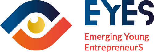 V4 EYES – Emerging Young EntrepreneurS international startup conference