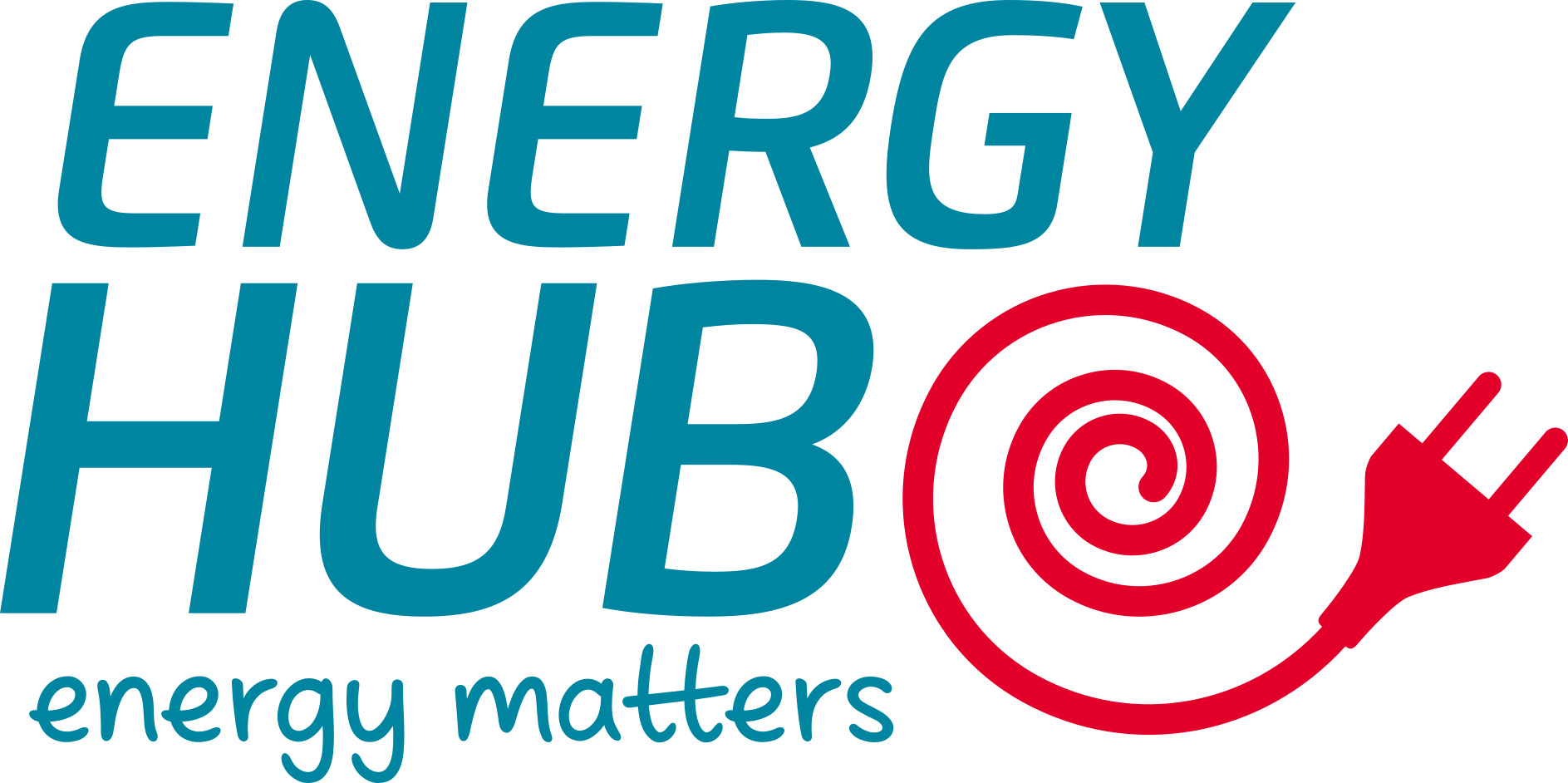 ENERGY-HUB s.r.o. (Czech Republic)