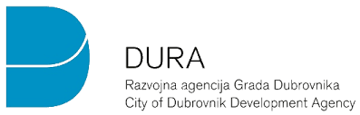 City of Dubrovnik Development Agency