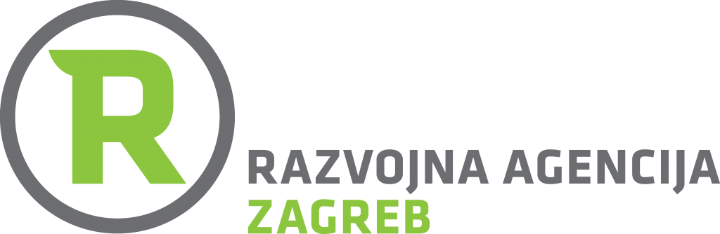 Zagreb Development Agency